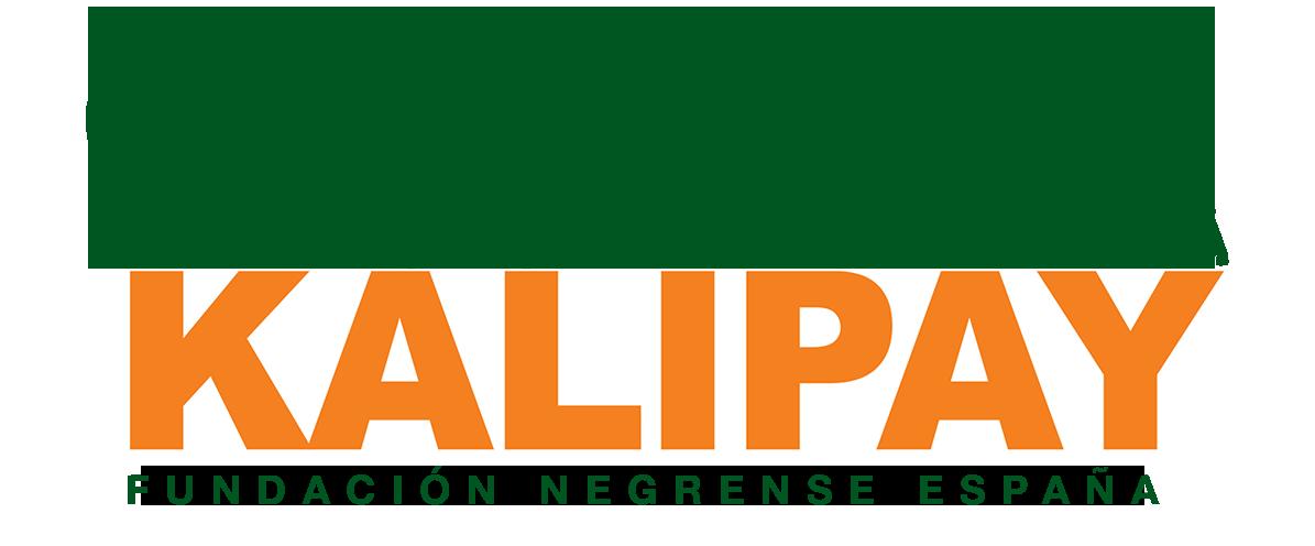 Fundación Kalipay Negrense España
